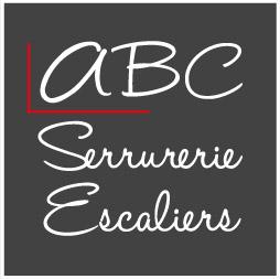 ABC Serrurerie Escaliers